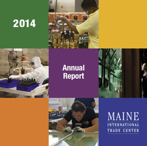 Annual Report Cover web image