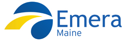 EmeraMaine logo