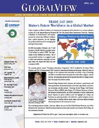 GlobalView April 2015 web icon