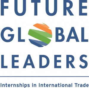 Future Global Leaders logo