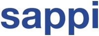 Sappi logo
